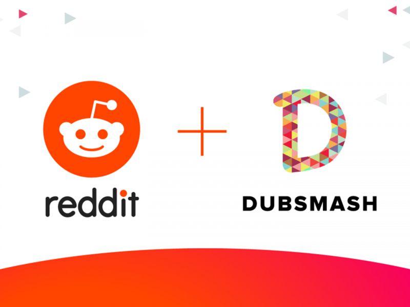 reddit-compra-dubsmash-arrivo-nuovi-strumenti-video-editing-v9-487209-800x600-1