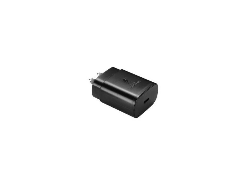 samsung-galaxy-s21-caricabatterie-confezione-rimozione-post-indizi-v3-488349-800x600-1