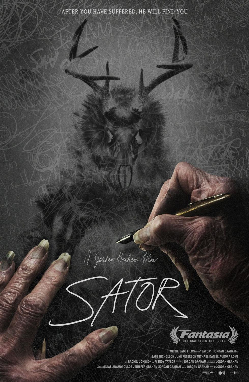 sator-trailer-del-film-horror-a-sfondo-demoniaco-di-jordan-graham