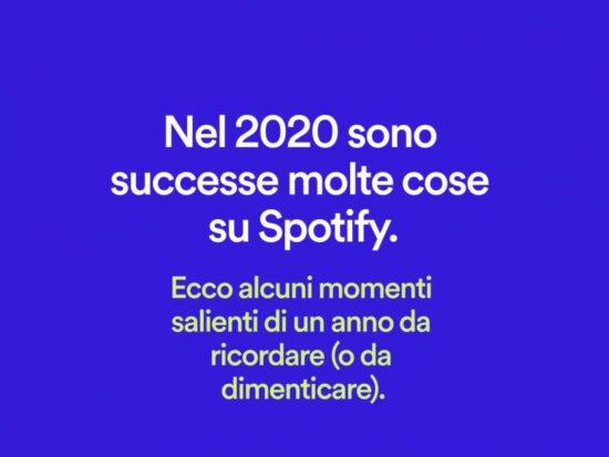 spotify-lancia-2020-wrapped-come-scoprire-propri-artisti-pi-ascoltati-dell-anno-v3-484699-800x600-1