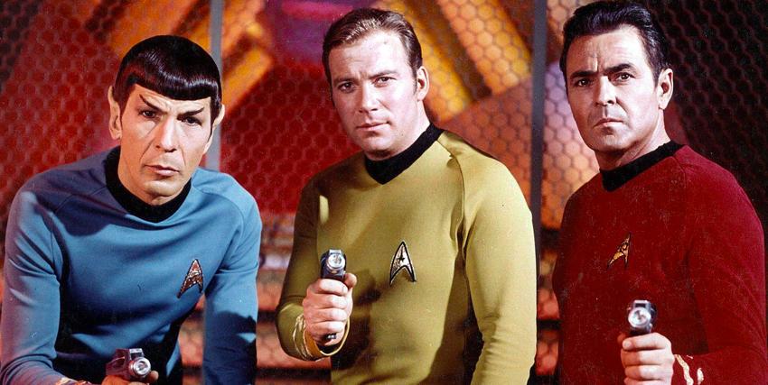 star-trek-le-ceneri-dello-scotty-di-james-doohan-sono-state-portate-nello-spazio-4