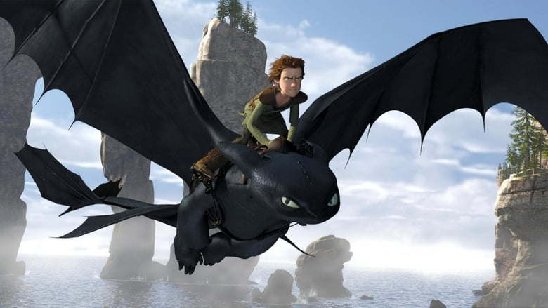 stasera-in-tv-dragon-trainer-su-italia-1
