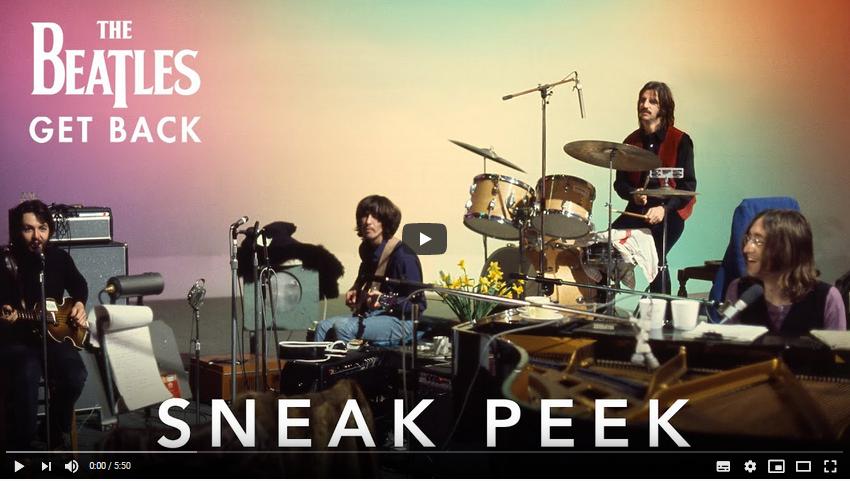 the-beatles-get-back-trailer-italiano-del-documentario-musicale-di-peter-jackson