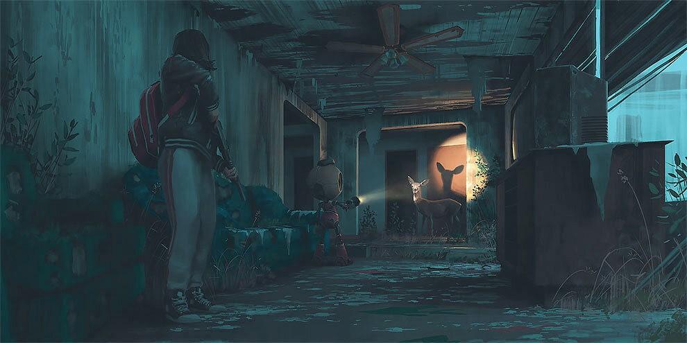 the-electric-state-millie-bobby-brown-nel-nuovo-film-di-fantascienza-dei-fratelli-russo-4