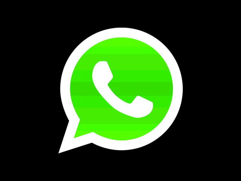 whatsapp-web-arrivo-chiamate-videochiamate-come-funzionano-v3-487964-800x600-1