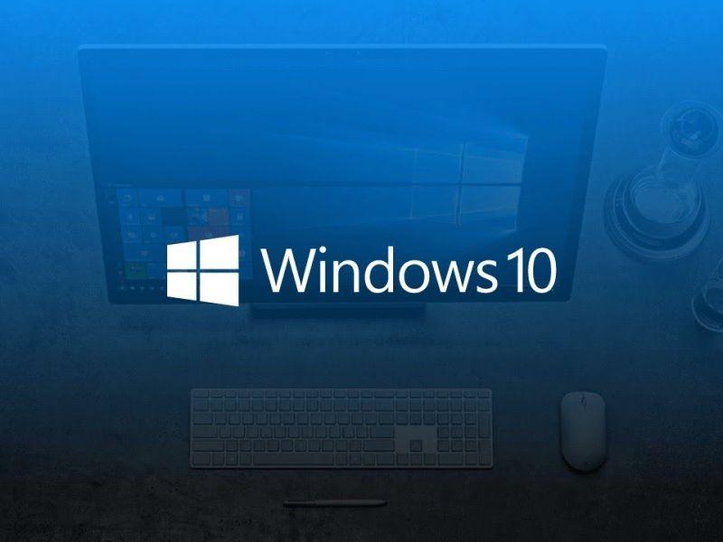 windows-10-rilasciati-nuovi-driver-intel-nvidia-dettagli-v3-488486-800x600-1