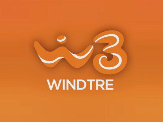 windtre-regala-giornata-giga-illimitati-domenica-6-dicembre-v3-484967-800x600-1