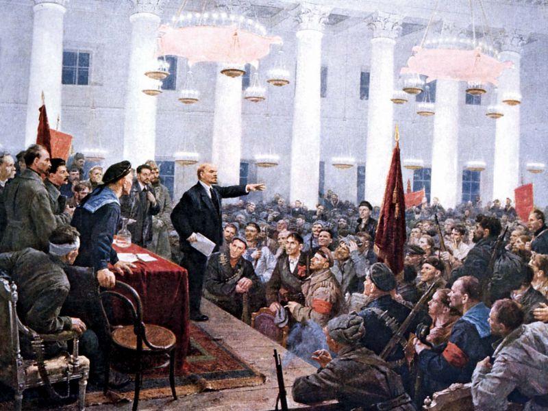 3-aspetti-non-sottovalutare-corso-storia-rivoluzioni-v3-490870-800x600-1