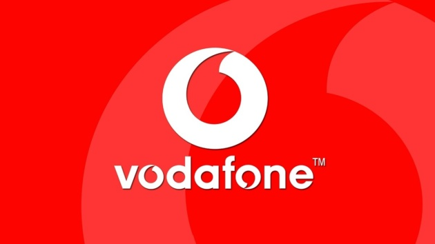 Vodafone-630x354-1