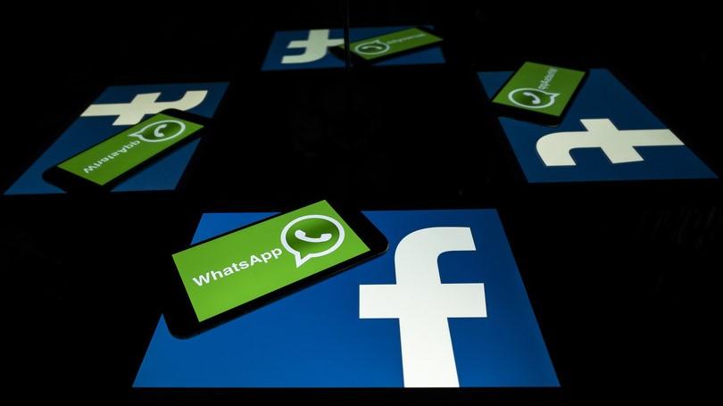 WhatsApp-Condividete-i-vostri-dati-con-Facebook-oppure-tanti-saluti