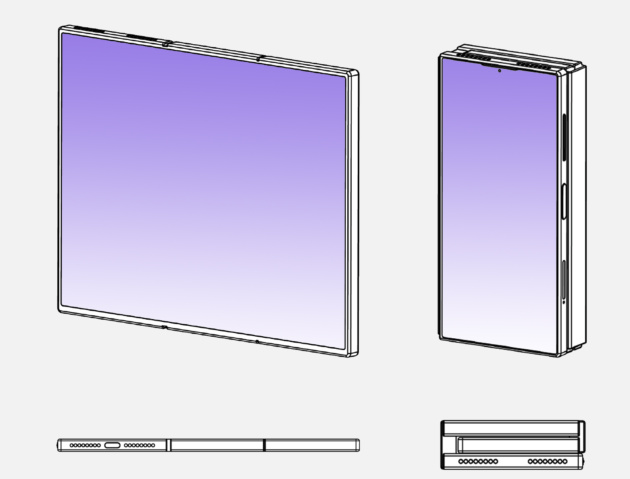 Xiaomi-Tri-fold-patent-e1609940121226-630x479-1