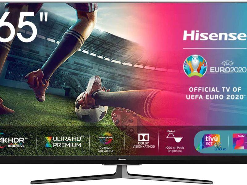 amazon-sconti-interessanti-due-tv-hisense-4k-hdr-2020-v4-493588-800x600-1