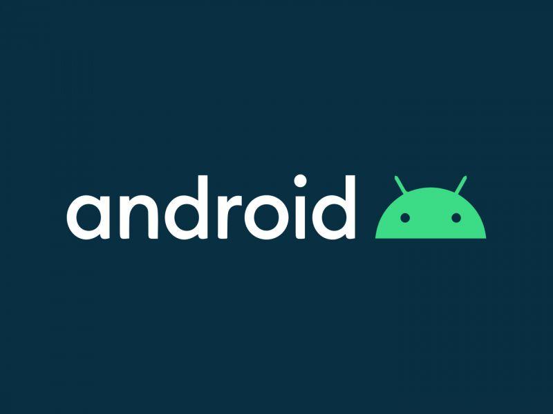 android-12-reintrodurre-comoda-funzione-v3-494943-800x600-1