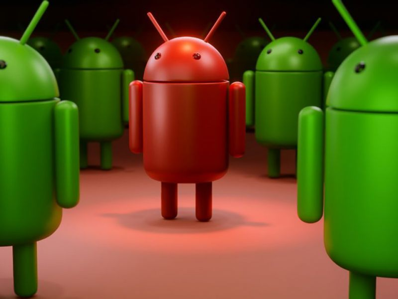 android-scoperto-nuovo-malware-oscorp-come-funziona-come-evitarlo-v4-496294-800x600-1