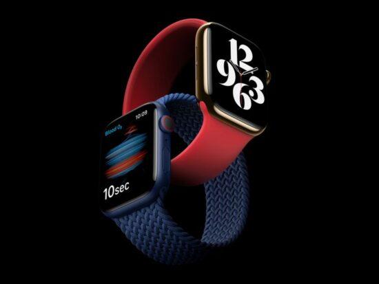 apple-lavoro-nuovo-tipo-vibrazione-prossimi-apple-watch-v3-496025-800x600-1
