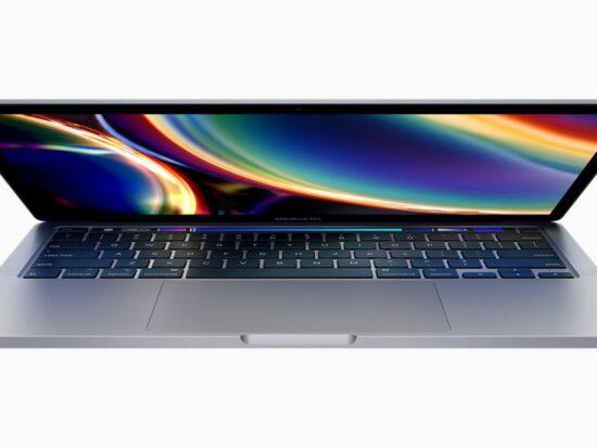 apple-riporter-lettore-schede-sd-macbook-pro-2021-v5-494720-800x600-1