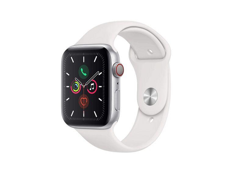 apple-watch-5-crolla-prezzo-amazon-costa-watch-se-v3-494521-800x600-1