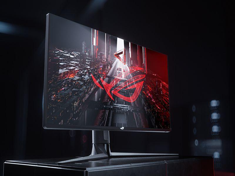 asus-presenta-monitor-rog-swift-pg32uq-hdmi-2-1-pronto-ps5-xbox-series-x-v3-492671-800x600-1