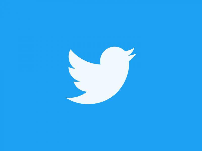 ban-trump-twitter-parla-ceo-jack-dorsey-v5-492970-800x600-1