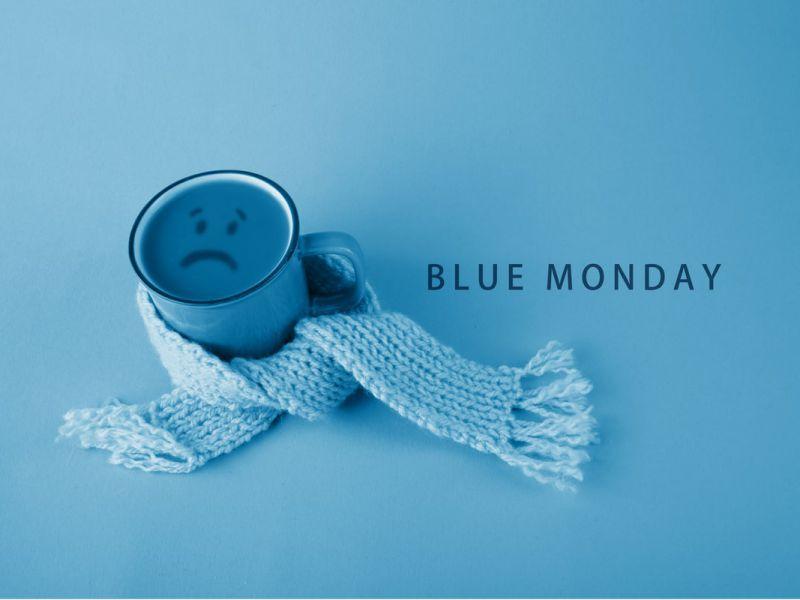 blue-monday-mito-infondato-provato-evidenza-scientifica-scopriamolo-insieme-v4-493811-800x600-1