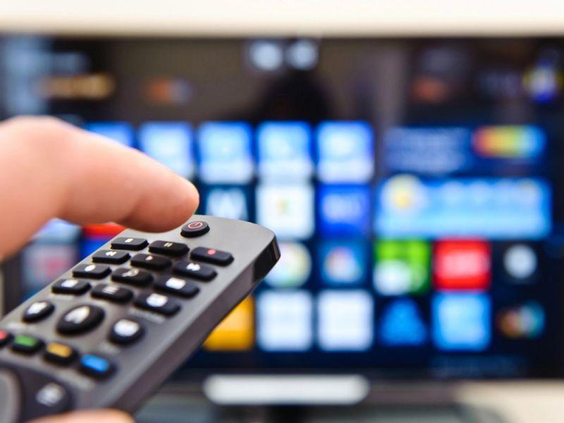 digitale-terrestre-cambio-numerazione-nuovi-canali-tv-alcune-regioni-italiane-v3-492536-800x600-1