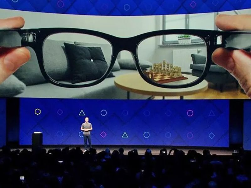 facebook-punta-lancio-occhiali-smart-entro-quest-anno-v3-491562-800x600-1
