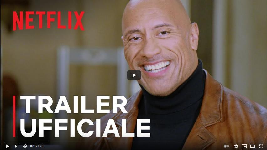 film-2021-trailer-in-italiano-con-i-film-in-arrivo-su-netflix-2