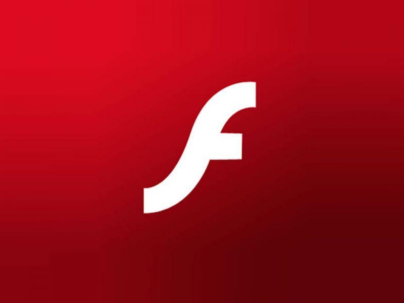 flash-player-addio-storico-programma-adobe-speciale-v3-51561-800x600-1