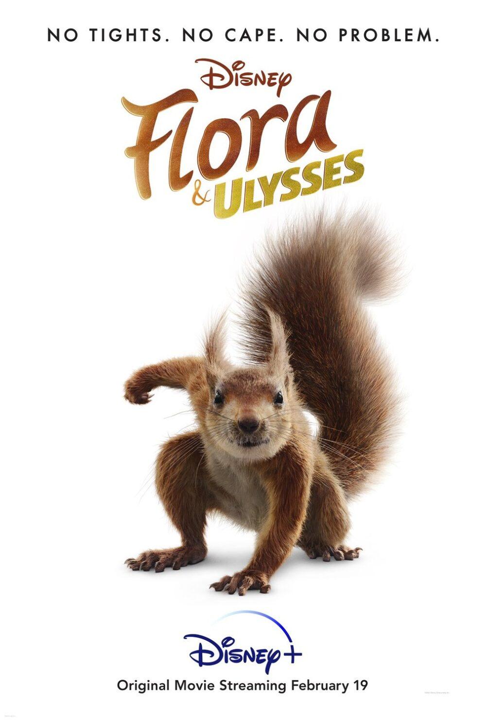 flora-amp-ulisse-trailer-italiano-della-commedia-per-famiglie-di-disney-plus