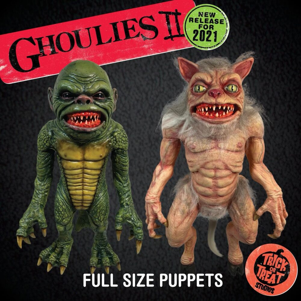 ghoulies-2-pupazzi-e-maschere-ufficiali-da-toys-trick-or-treat-studios-1