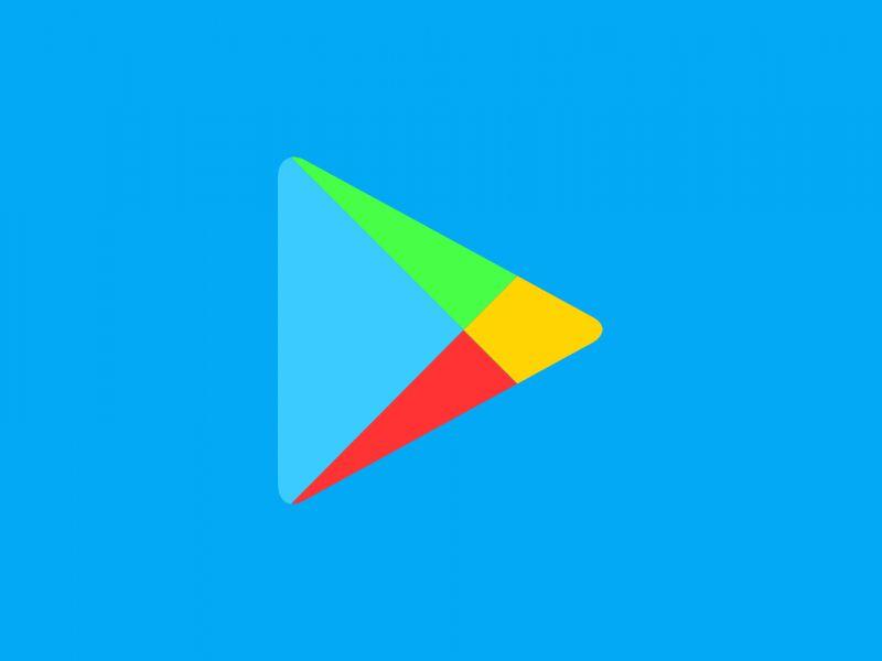 google-play-store-33-app-giochi-temi-android-regalo-v4-491552-800x600-1