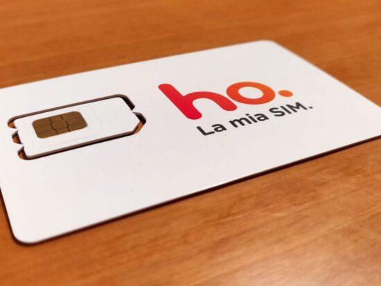 ho-mobile-cambio-iccid-sim-andare-negozio-come-funziona-v4-491988-800x600-1