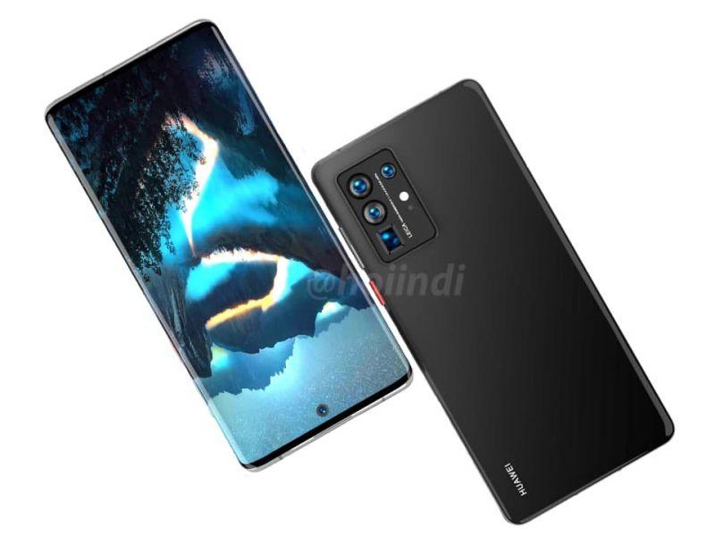 huawei-p50-pioggia-leak-specifiche-tecniche-sar-android-v3-493594-800x600-1