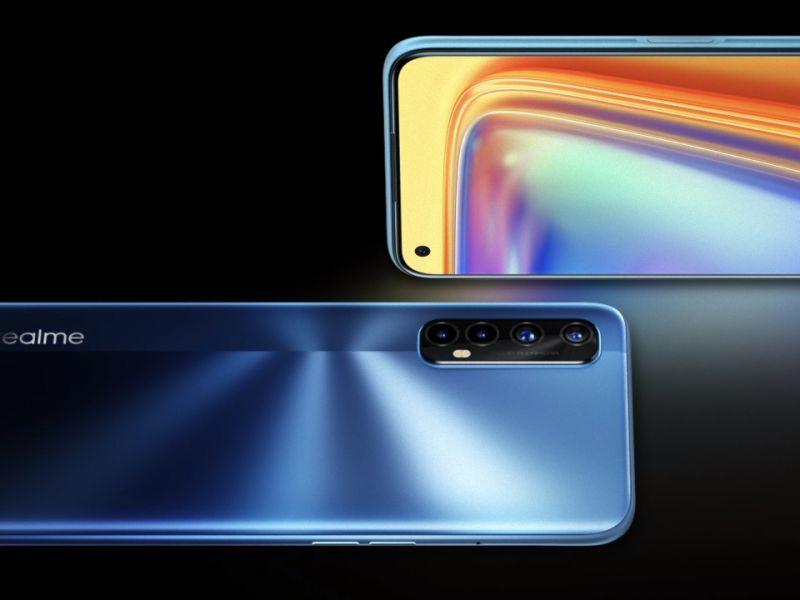 i-migliori-smartphone-android-200-euro-gennaio-2021-speciale-v5-51577-800x600-1