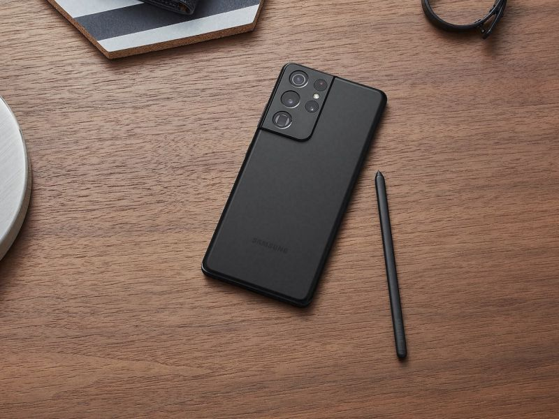i-migliori-smartphone-android-top-gamma-gennaio-2021-speciale-v6-51824-800x600-1