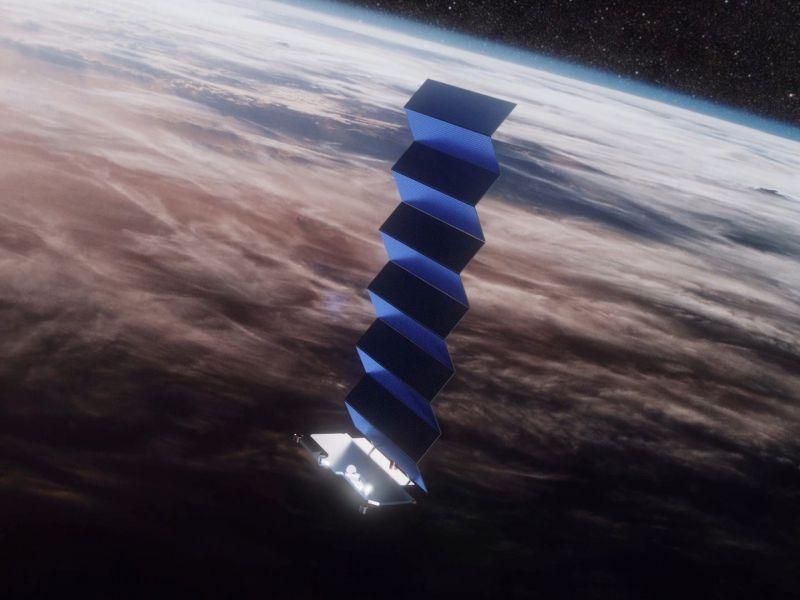 i-satelliti-costellazione-starlink-spacex-creando-problemi-v4-493898-800x600-1
