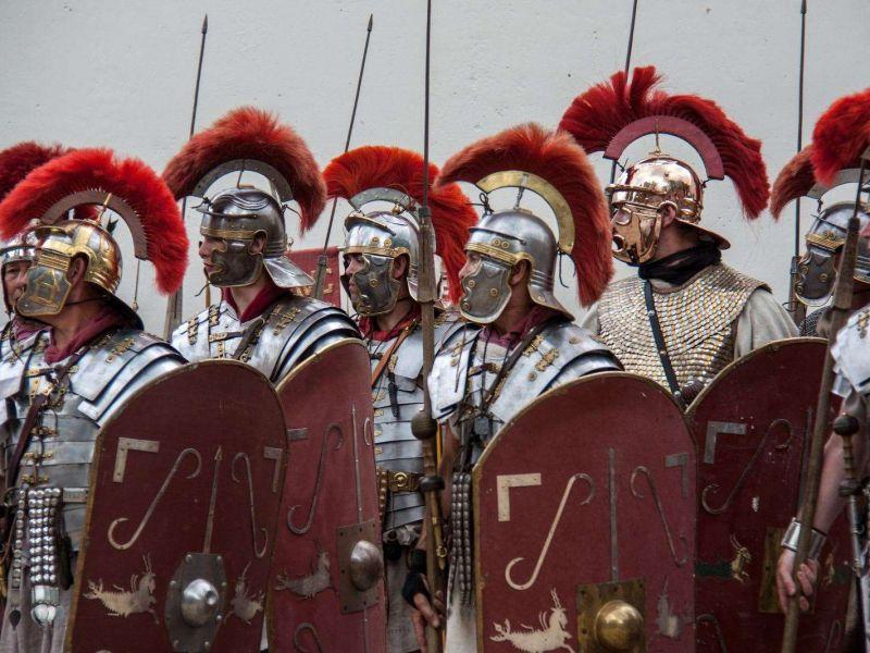 il-galles-conquiste-romane-pi-sofferte-isole-britanniche-v3-494286-800x600-1