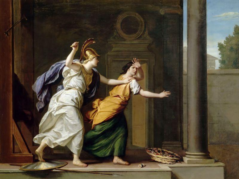 il-mito-aracne-storia-rivolta-tradizioni-censura-dell-arte-v3-491468-800x600-1