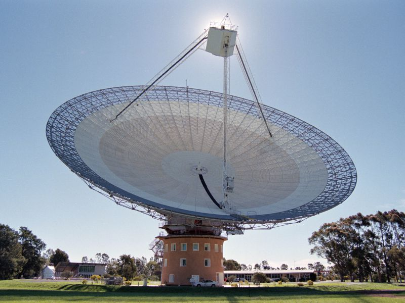 il-segnale-radio-captato-proxima-centauri-alieno-naturale-speciale-v9-51488-800x600-1