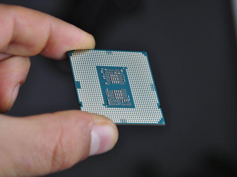 intel-core-i9-11900k-riappare-benchmark-cpu-amd-ryzen-5000-top-gamma-v3-490512-800x600-1