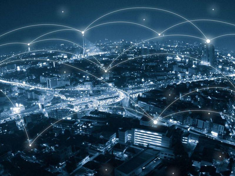 internet-cavo-tagliato-brooklyn-problemi-connessione-east-coast-v3-495475-800x600-1