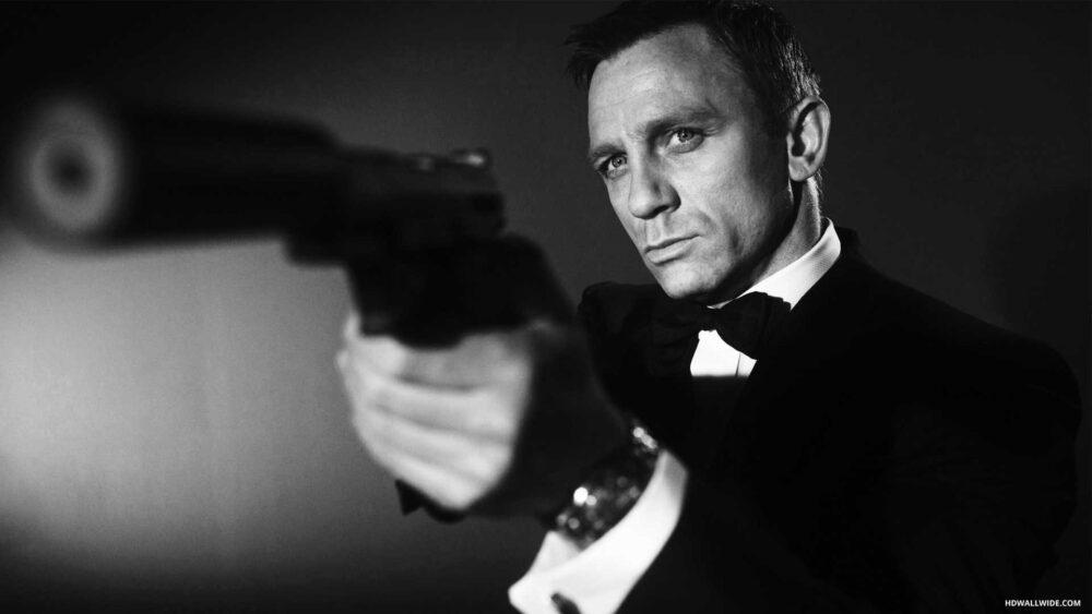 james-bond-steven-soderbergh-ha-rifiutato-di-dirigere-due-film-di-007