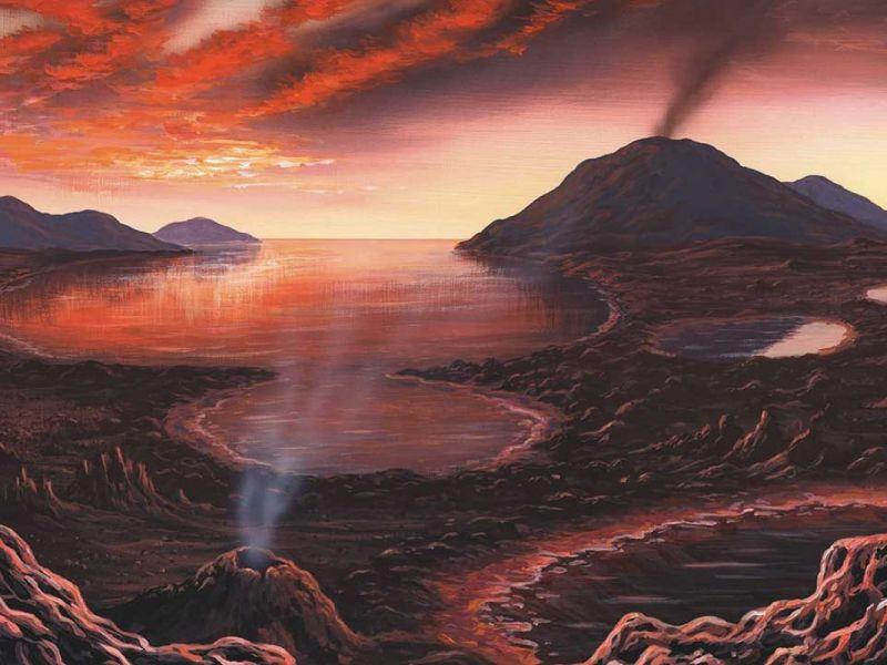 la-pianeta-essersi-formata-formazione-continenti-v3-494142-800x600-1