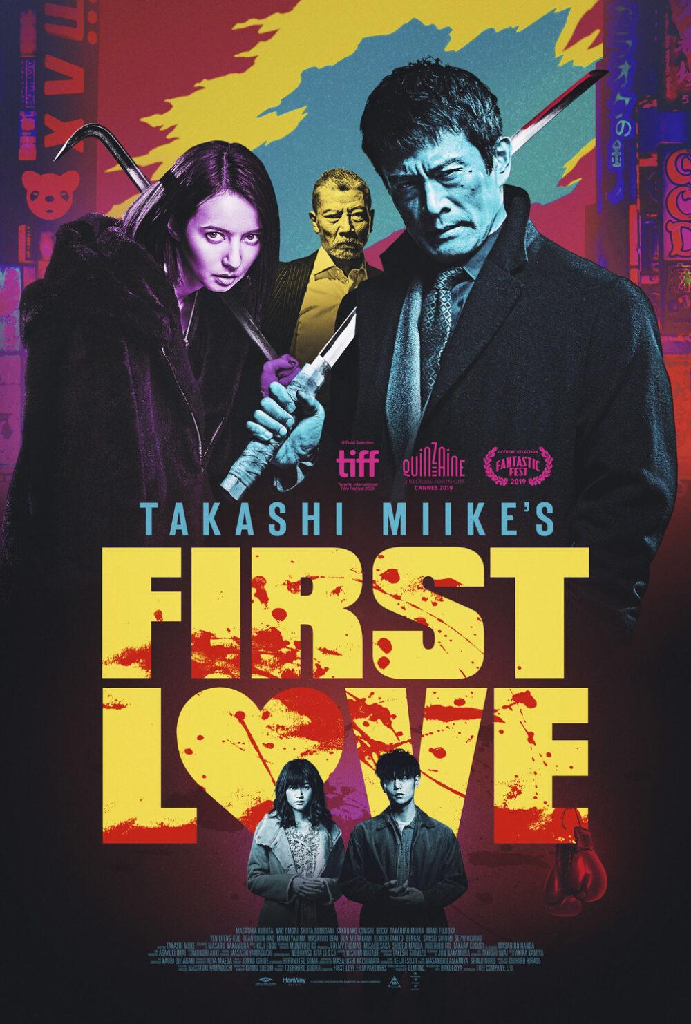 lultimo-yakuza-first-love-trailer-italiano-del-film-di-takashi-miike