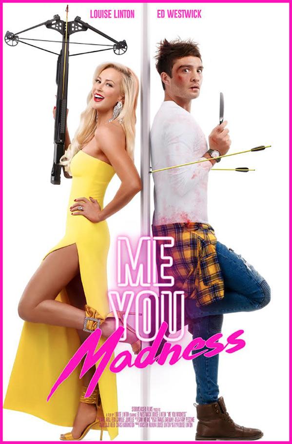 mad-you-madness-trailer-della-commedia-romantica-con-istinto-omicida-2