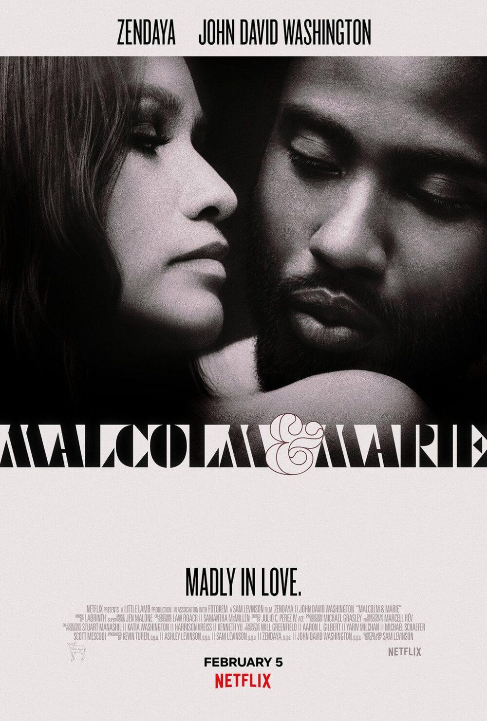 malcolm-amp-marie-trailer-italiano-del-film-netflix-con-zendaya-e-john-david-washington