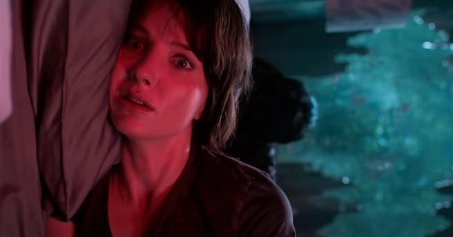 malignant-nuova-immagine-ufficiale-e-data-di-uscita-del-thriller-horror-di-james-wan-2