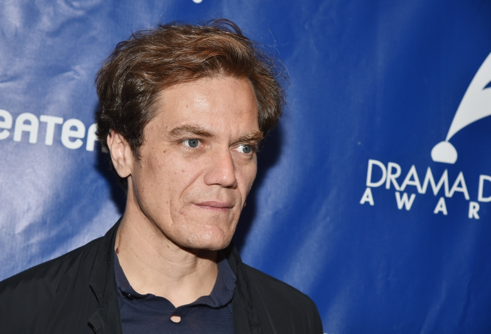 michael-shannon-resized-gettyimages-530736780-master
