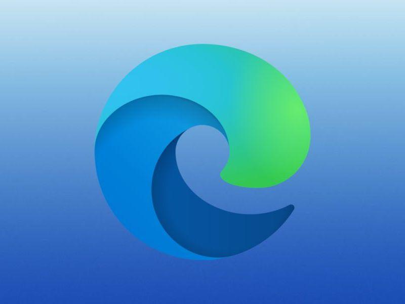 microsoft-edge-ottime-novit-arrivo-sicurezza-propri-account-online-v3-490750-800x600-1