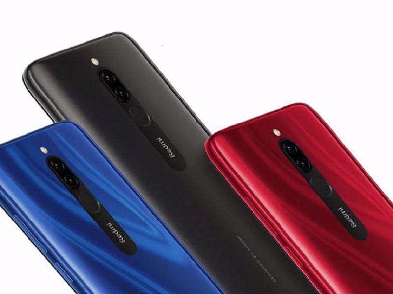 miui-12-xiaomi-scatenata-tre-smartphone-low-cost-ricevono-update-v3-492130-800x600-1